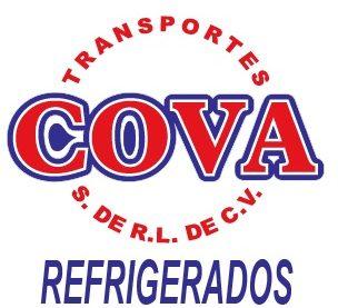 Autotransportes Cova